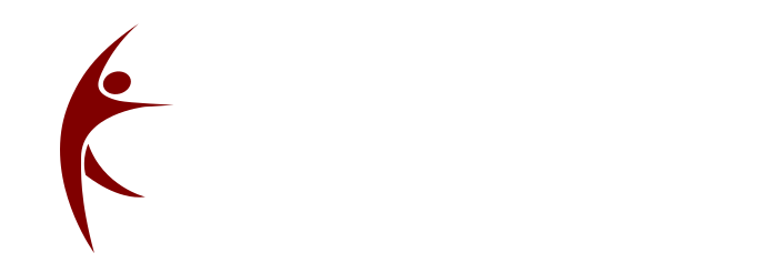 Katka's Personal Training